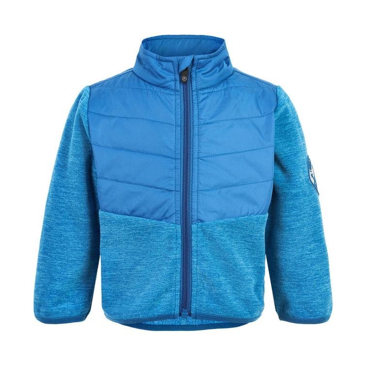 Mini Fleece Gr. 92