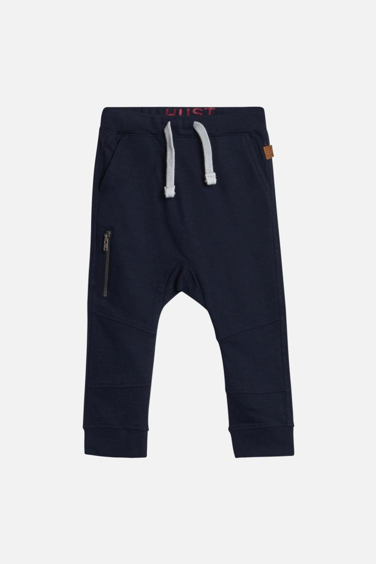 Gus Jogging Trousers