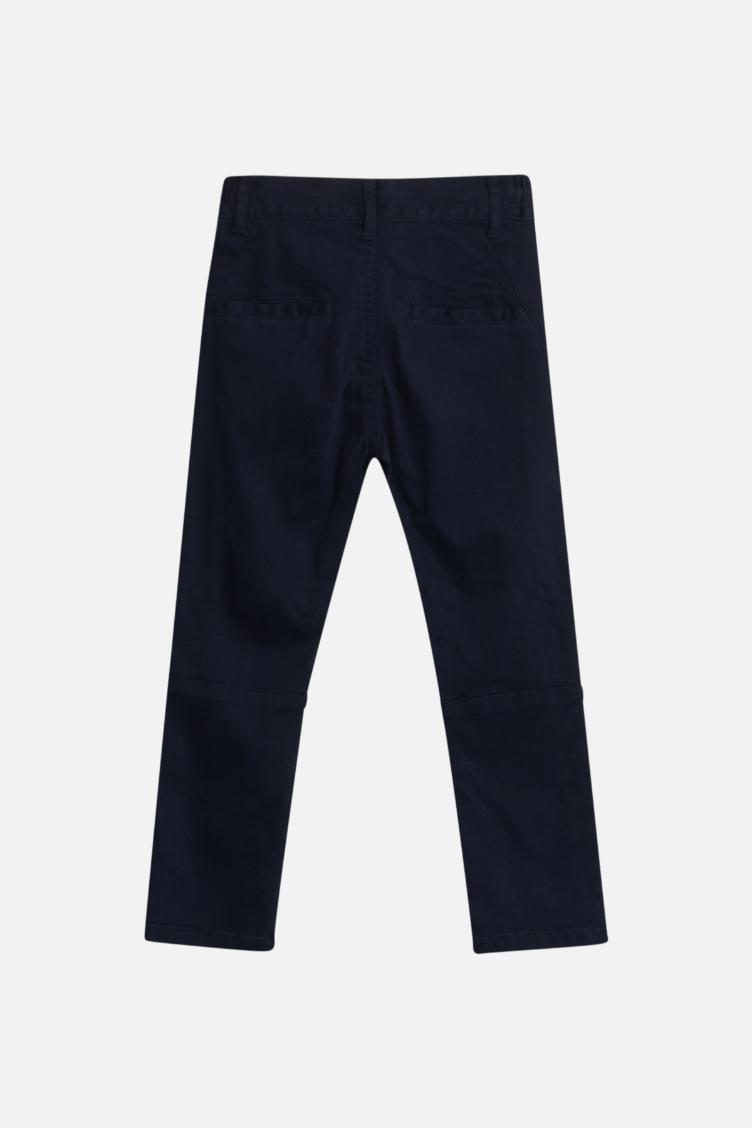 Troe Trousers