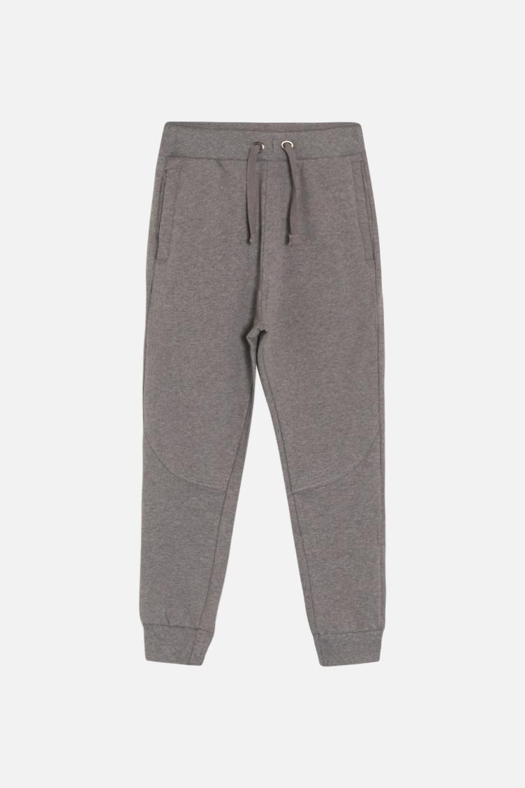 Guno Jogging Trousers