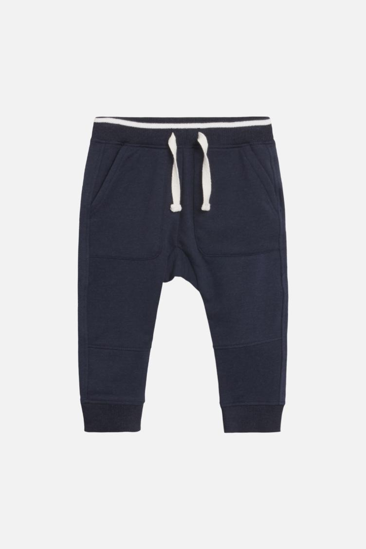 Gorm Jogging Trouser