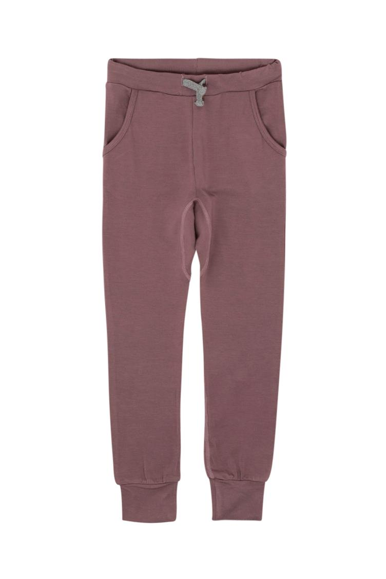Gunni Jogging Trousers Gr. 68