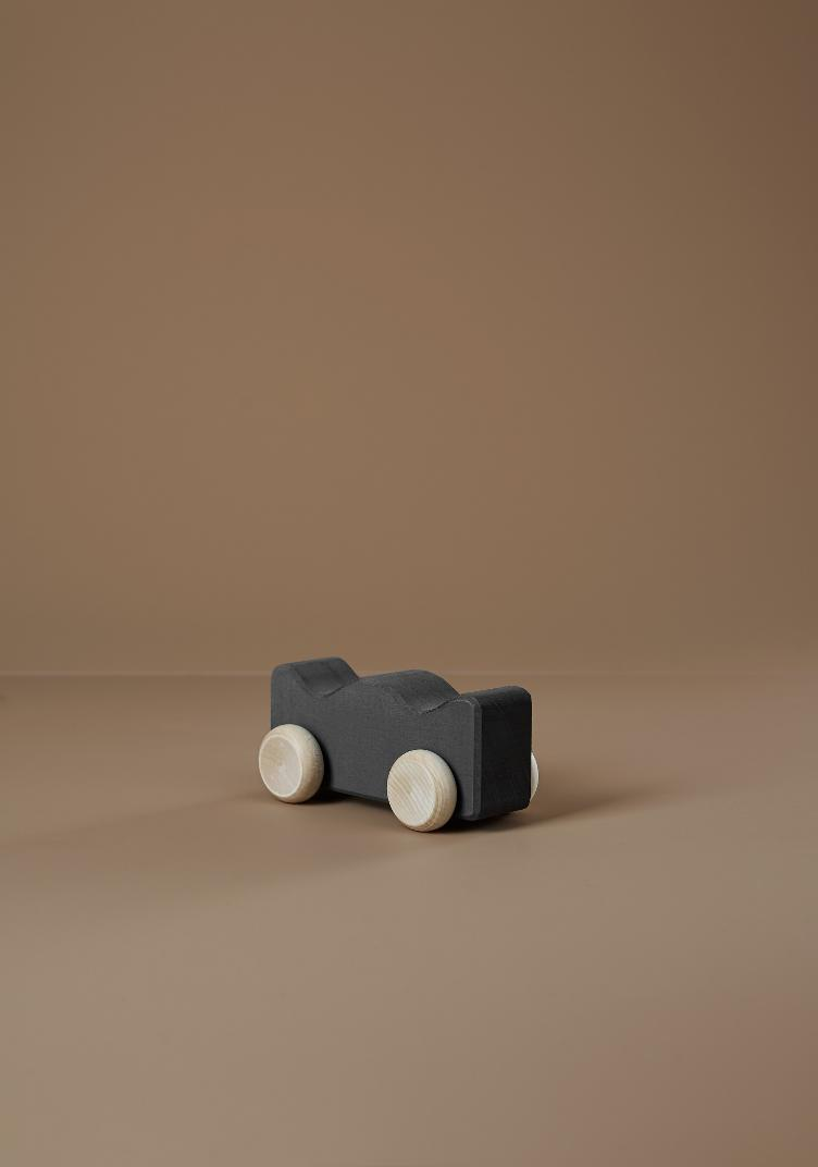 Toy Car Coal