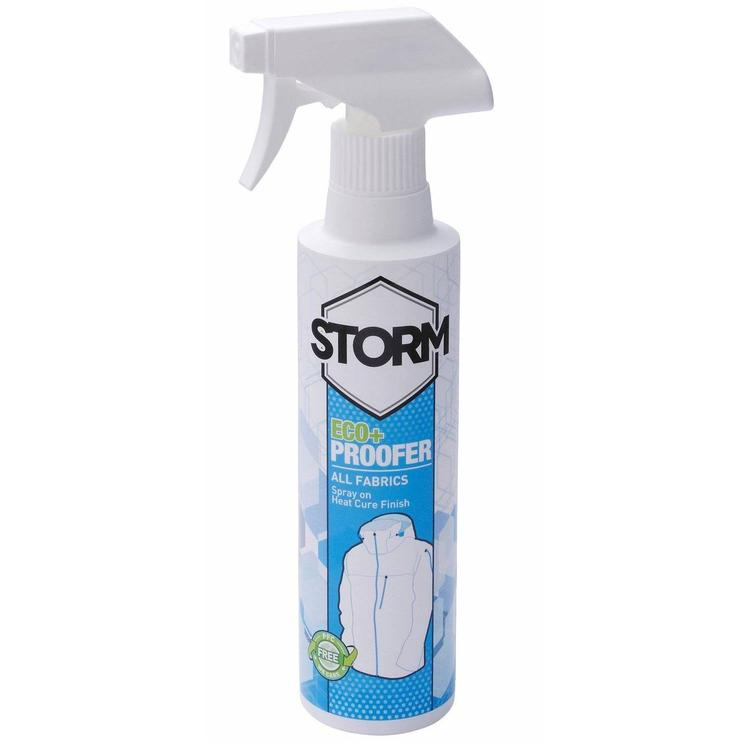 STORM Eco+ Proofer Spray
